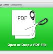 Bırak PDF dosyası