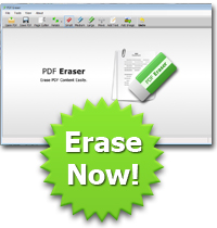 Download PDF Eraser